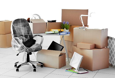 Business office movers in nj