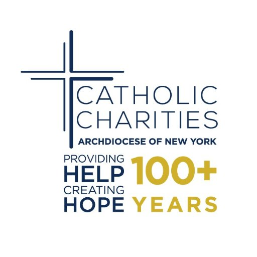Catholic-Charities-Archdiocese-of-New-York-logo