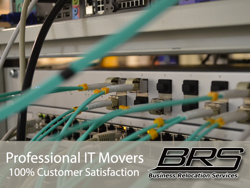 Computer-Moving-Services-BRS-Business-Relocation