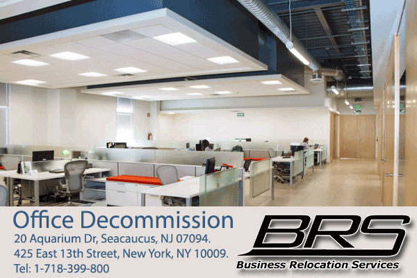 Office-Decommission-Services-BRS-Business-Relocation-Services