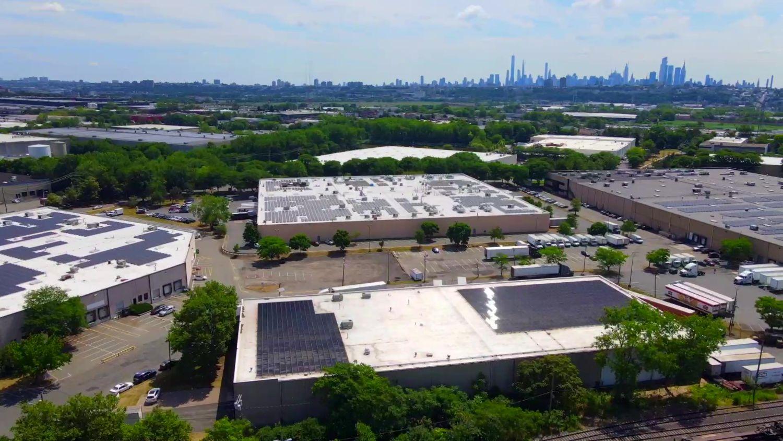 BRS-Business-Relocation-Services-Secaucus-NJ