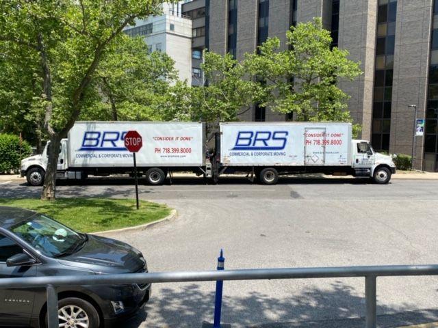 BRS-Trucks-BRSmove
