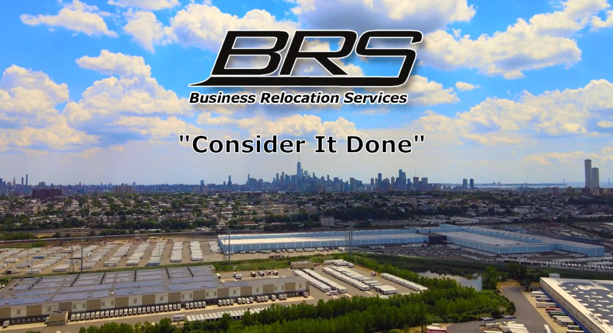 Business-Relocation-Services-Consider-it-done