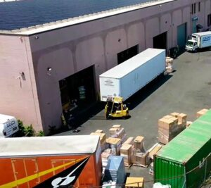 Business-Relocation-Services-Storage-Facilities