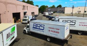 Office-Movers-BRS-Warehouse-location-Secaucus-NJ