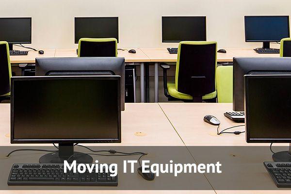 moving-IT-equipment-in-NY-NJ-PA
