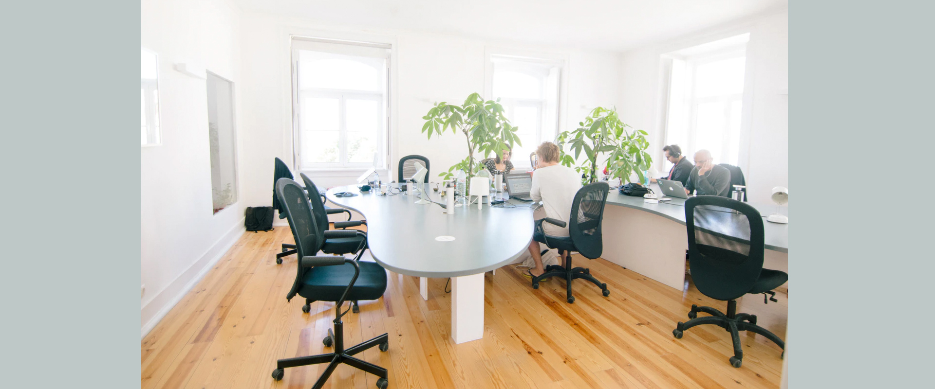 Office furniture relocation in NY and NJ