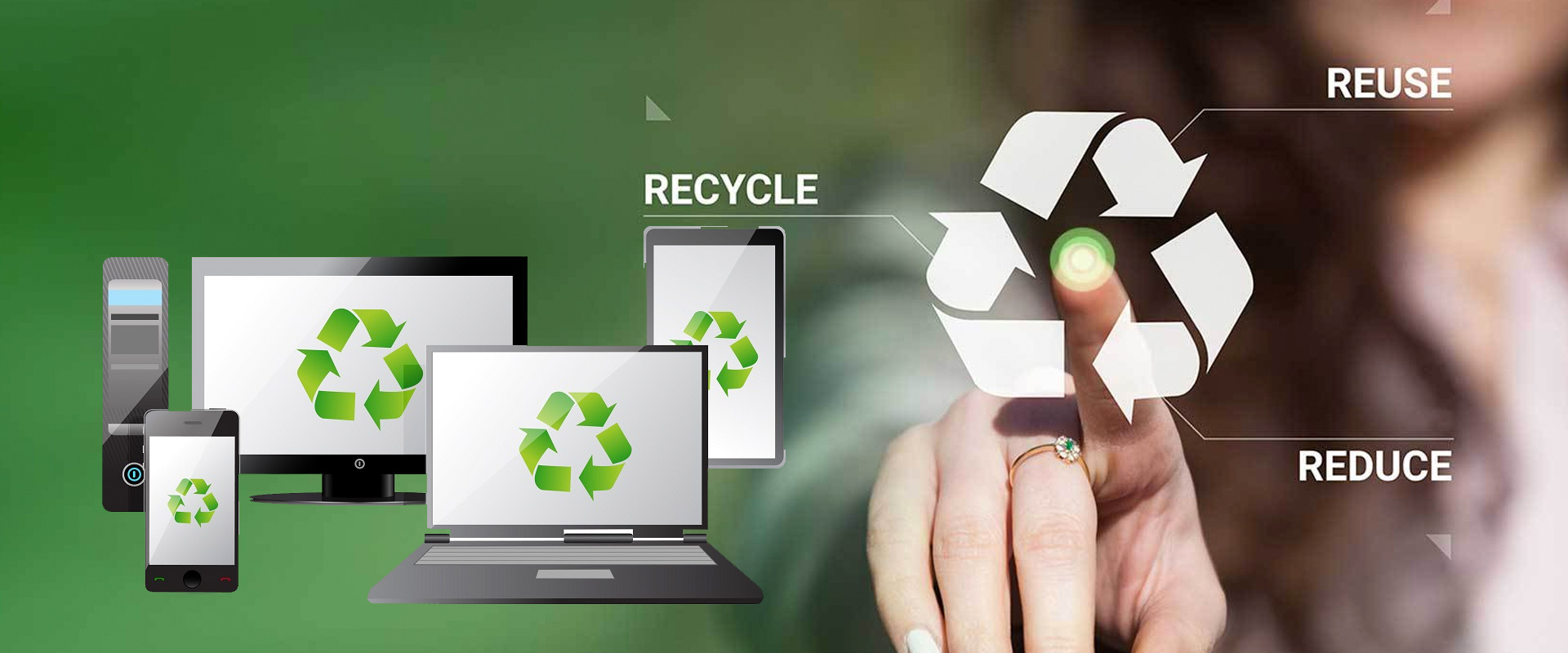 IT Recycling Services- n NYC and NJ BRSmove