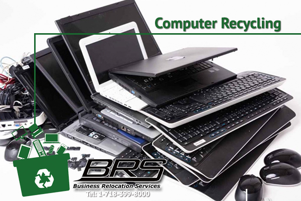 computer recycling services brsmove.com