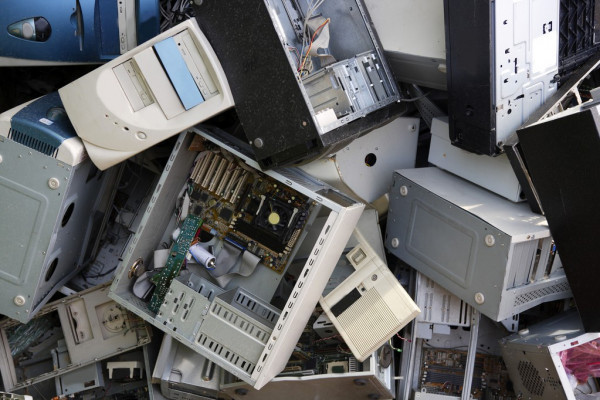 computer servers recycling service brs move nyc nj ct