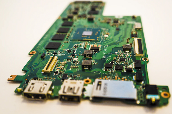 computer servers recycling service brs move nyc nj